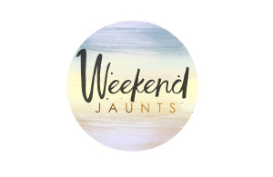 weekend jaunts travel website