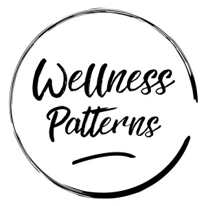 wellness patterns for health